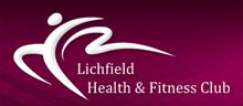 lichfield-health-and-fitness-club-logo