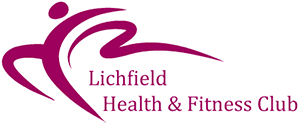 lichfield-health-and-fitness-club