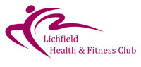 lichfield health and fitness club staffordshire