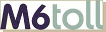 m6-toll-logo