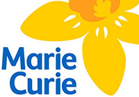 marie-curie-logo-feat