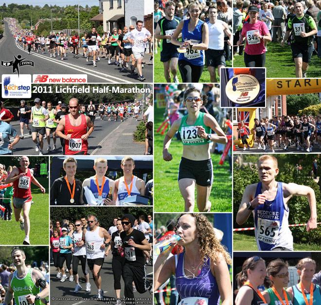 montage-kp-events-lichfield-half-marathon 2011
