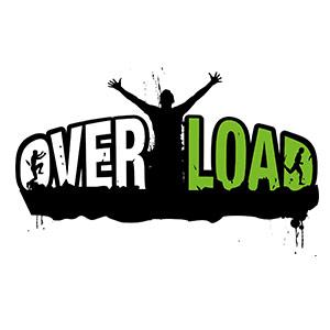 overload-logo