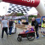 push-kart-derby-2016-04