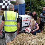 push-kart-derby-2016-06