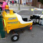 push-kart-derby-2016-08