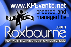 Roxbourne.com - Web Designers and eCommerce Developers Lichfield Birmingham