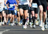 runners general
