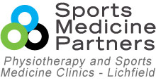 Sports Medicine Partners is a multi-disciplinary team of experienced practitioners in the field of sports medicine, who have come together to provide a joined-up cohesive service run from our local clinic. Our team of physiotherapists and sports physicians all have their own involvement and experience in high level sport, where early recovery is key. Whether you play sport or not,  the aim is the same-you just want to get going!