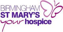 st-marys-hospice-birmingham