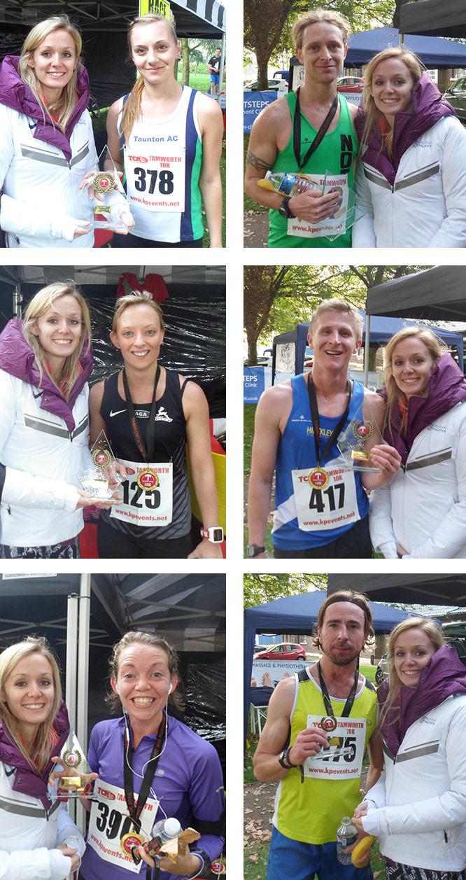 tam-10k-oct-2015-winners-photos
