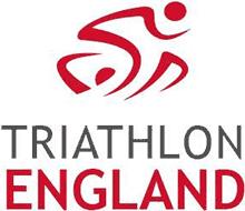 Triathlon England