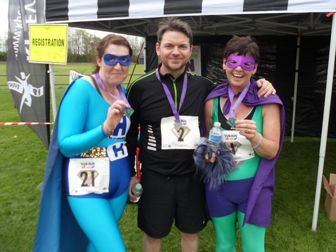 violets-in-bloom-5k-2015-group