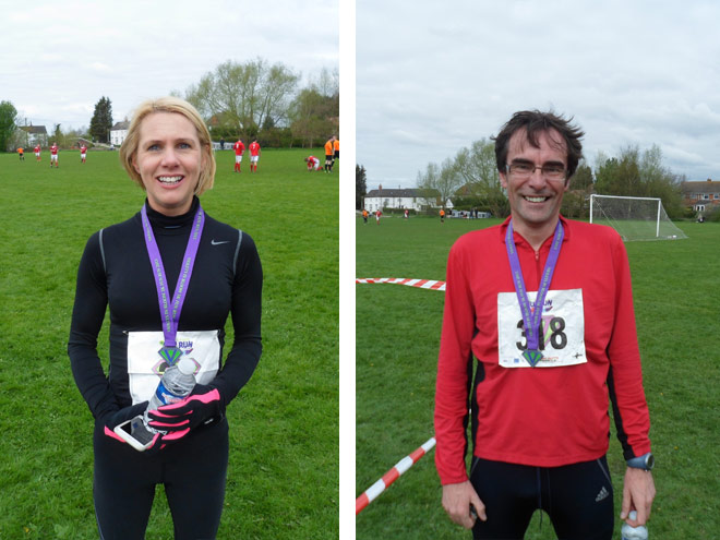violets-in-bloom-5k-2015-winners