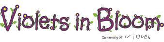 violets-in-bloom-logo