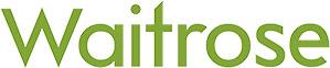 waitrose-logo-299