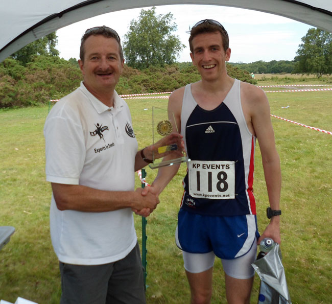 winner-Peter-Middleton
