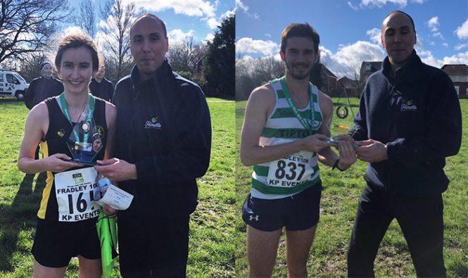 winners-frad-10k-2019